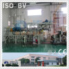 High Quality PE PP Pet PVC Plastic Sheet Extrusion Machine