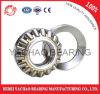 Thrust Roller Bearing (81213) Good Service