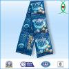 Low Price Washing Laundry Powder Detergent