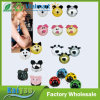 Cute Pig Type Animal 120 Minute Electric Timer Prices Cheap