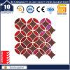 Marble Wall Mosaic Tiles /Mix Glass Mosaic Tile EL9537