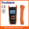 Tw3208e Optic Power Meter with Wide Range of Power Measurement