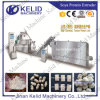 Turnkey Automatic Textured Soya Protein Food Machine