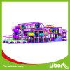 Liben New Children Indoor Play Ground for Sale
