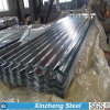 Corrugated Galvanized Steel Panel, Galvanized Roofing Sheet Manufacturer