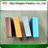 21mm PVC Material PVC Foam Board