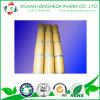 Capsaicin Herbal Extract Health Care CAS: 404-86-4