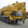 Full Hydraulic Truck Crane (100K)