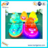 Amusement Park Bumper Car From China Supplier for Sale