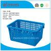 Factory Wholesale Plastic Laundry Basket