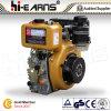 186fa Diesel Engine with Oil Bath Air Filter Robin (HR178F)