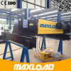 40 Ton Double Girder Wire Rope Electric Hoist (MLER40-06D)