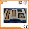 Powder Coating Test Cross Hatch Cutter
