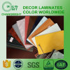 HPL/Waterproof HPL/Decorative High-Pressure Laminate