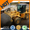 Liugong China Wheel Loader Cheap Clg835 (Cummins)
