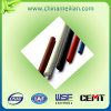 Acrylic Fiberglass Coated Insulation Sleeving