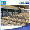 Galvanized Steel Coil of Cold Rolled Z275/Z40