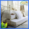 100% Waterproof & Bed Bug Proof Encasement - Breathable - Dust Mite Proof Mattress Protector - 5 Year Warranty.
