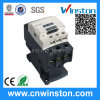 Nlc1-18 Series AC Industrial Electromagnetic Air Conditioner Contactor with CE