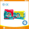 Private Label Good Absorption Baby Diaper Quanzhou Manufacturer