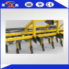 Versatile and Adapt to a Wide Range of Cultivators