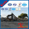 New Condition and Diesel Power Type Chain Bucket Dredger
