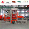 Interlocking Cement Burning-Free Block Making Machine