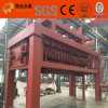 High Efficiency Advanced Technology AAC Block Production Line