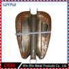 Customized Motorcycle Body Parts Accessioies Fuel Tank