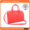 New Design Fashion Wholesale Leather Ladies Handbags