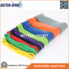 8 Level Yoga Exercise Fitness Resistance Bands