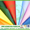 Polypropylene Spunbond Fabric 100% Nonwoven Fabric Textile Manufacture