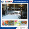 Low Price Stick Lollipop Production Line