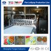 Low Price Stick Lollipop Production Line