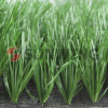 Best Selling Artificial Turf for Playground