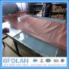 200 Mesh Copper RFID Shielding Mesh Fabric