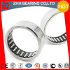 Supplier of Sce188 Needle Roller Bearing with Low Noise (SCE2020)