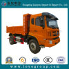 Sinotruk Cdw 4X2 Dump Truck