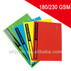 Hot Sale A4/FC Office Paper Hanging File