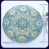 Glass Charger Plate Plate Glass Plate Charger Plate Dinnerware Tableware