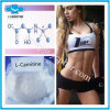 Positive Purity 99% Weight Loss Steroids Top L-Carnitine Fat Burner