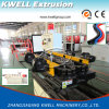 Single Wall Corrugated Pipe Machine/Production Line/Extrusion Machine