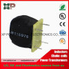 Telecom Choke Coil Inductor