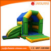 2017 Blow up Inflatable Jumping Combo for Kids Party (T3-011)