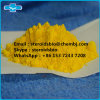 Plant Extract Camptothecin Pharmaceutical Camptothecin CAS 7689-03-4