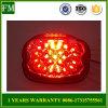 for Harley Brake & Turn Signal & LED Tail Light