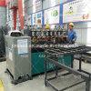 Jsl Brand Spot Welding Machinery