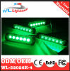 Green LED Grill Lighthead