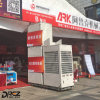 Eco-Friendly HVAC 30HP Tent Air Conditioner for Workshop and Warehouse