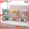 Super Soft Toy Stuffed Animal Plush Toys Teddy Bear